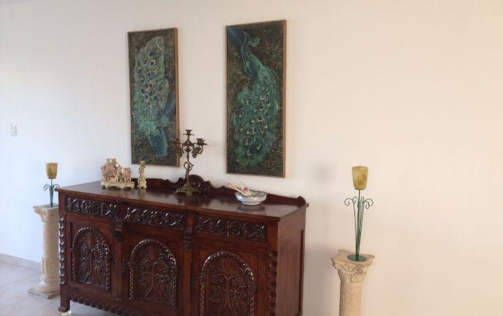 Foto de casa en venta en, cholul, mérida, yucatán, 2014678 no 18