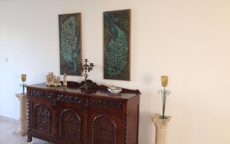 Foto de casa en venta en  , cholul, m?rida, yucat?n, 2014678 No. 18