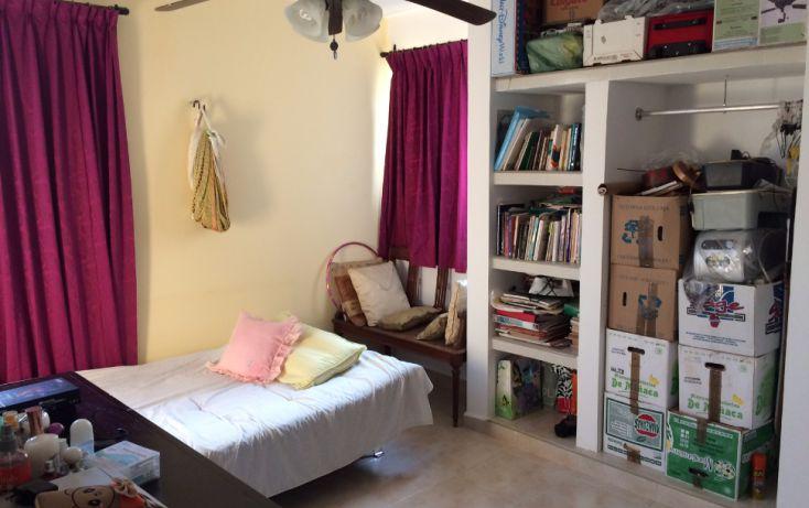 Foto de casa en venta en, cholul, mérida, yucatán, 2014678 no 19