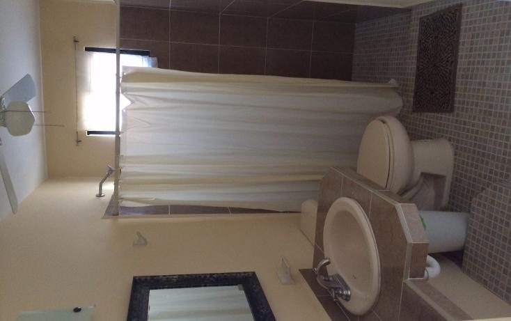 Foto de casa en venta en  , cholul, m?rida, yucat?n, 2014678 No. 21
