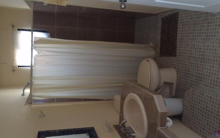 Foto de casa en venta en  , cholul, m?rida, yucat?n, 2014678 No. 22