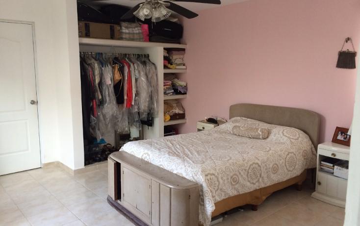 Foto de casa en venta en  , cholul, m?rida, yucat?n, 2014678 No. 23