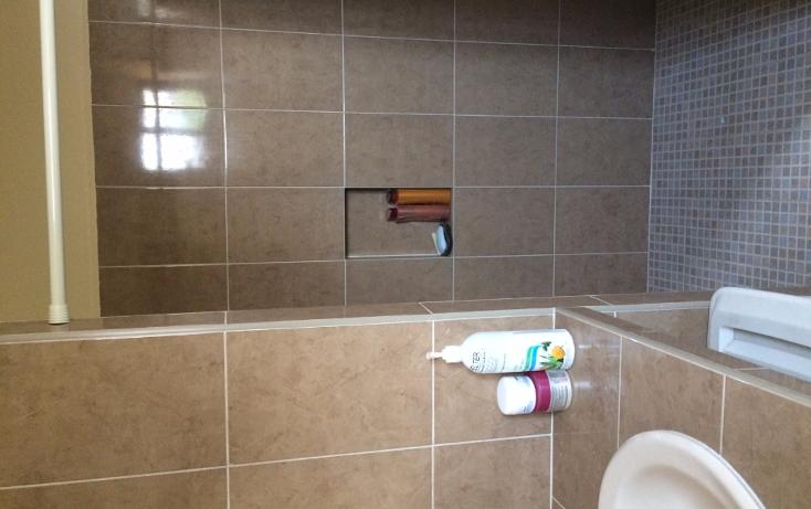 Foto de casa en venta en  , cholul, m?rida, yucat?n, 2014678 No. 26