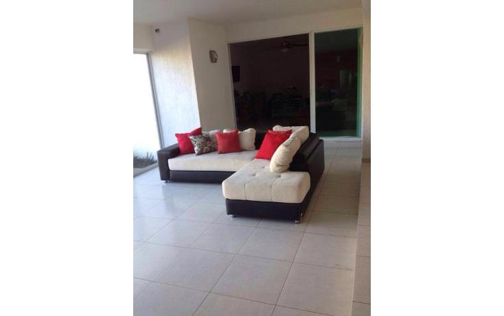 Foto de casa en venta en  , cholul, mérida, yucatán, 2017896 No. 02