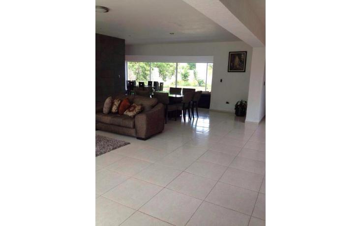 Foto de casa en venta en  , cholul, mérida, yucatán, 2017896 No. 08