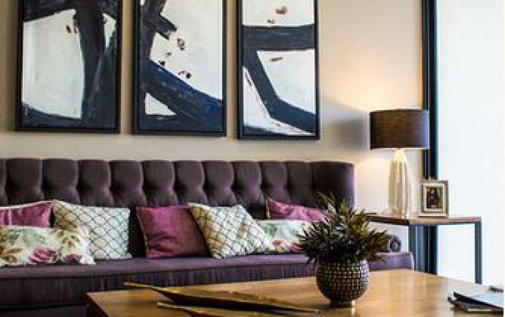 Foto de casa en condominio en venta en, cholul, mérida, yucatán, 2018302 no 06