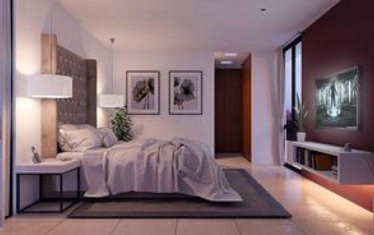 Foto de casa en condominio en venta en, cholul, mérida, yucatán, 2018302 no 10