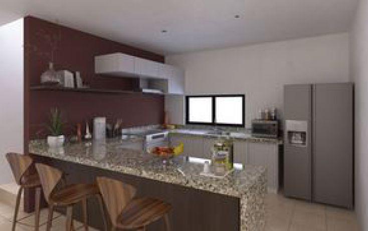 Foto de casa en condominio en venta en, cholul, mérida, yucatán, 2018302 no 12