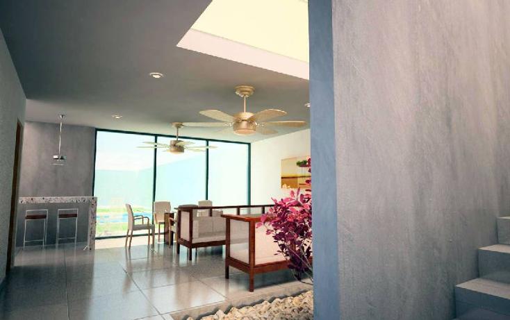 Foto de casa en venta en  , cholul, mérida, yucatán, 2019534 No. 02