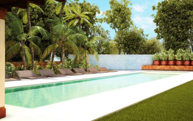 Foto de terreno habitacional en venta en, cholul, mérida, yucatán, 2029926 no 04