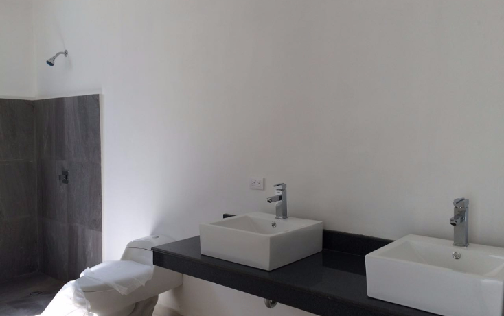 Foto de casa en venta en  , cholul, mérida, yucatán, 2031032 No. 04