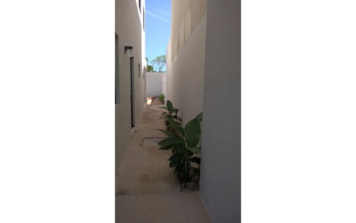 Foto de casa en venta en  , cholul, mérida, yucatán, 2031032 No. 07