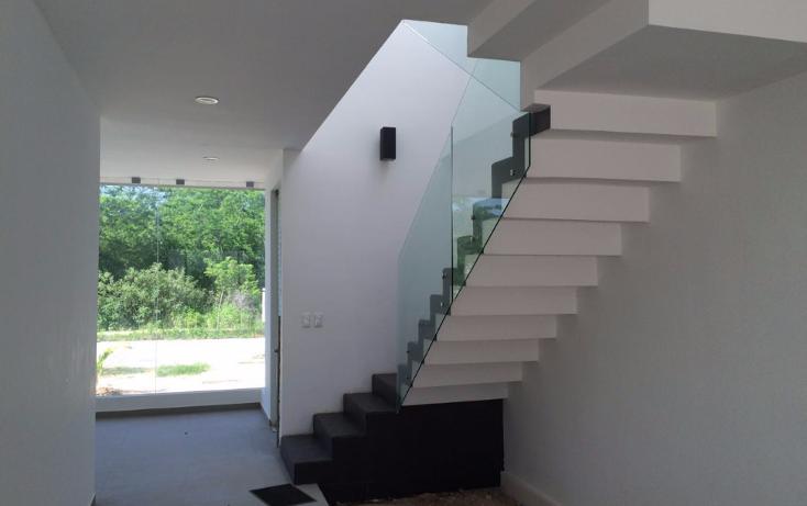 Foto de casa en venta en  , cholul, mérida, yucatán, 2031032 No. 08