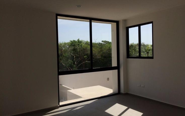 Foto de casa en venta en  , cholul, mérida, yucatán, 2031032 No. 09