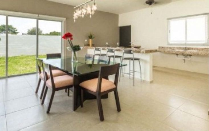 Foto de casa en venta en, cholul, mérida, yucatán, 2031126 no 03