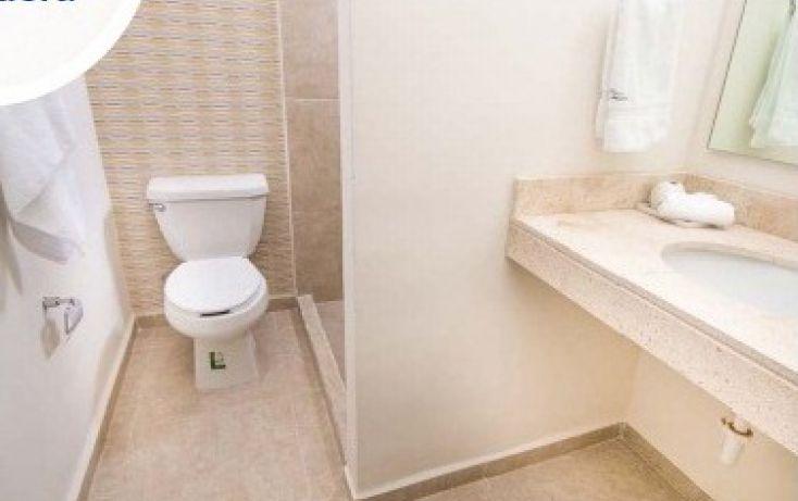 Foto de casa en venta en, cholul, mérida, yucatán, 2031126 no 04