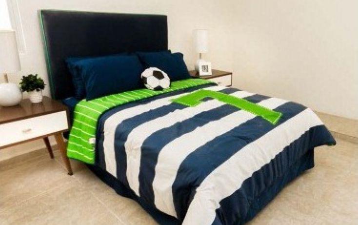 Foto de casa en venta en, cholul, mérida, yucatán, 2031126 no 05