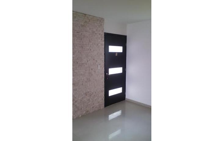 Foto de casa en venta en  , cholul, mérida, yucatán, 2031518 No. 03