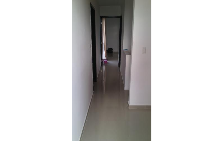 Foto de casa en venta en  , cholul, mérida, yucatán, 2031518 No. 04