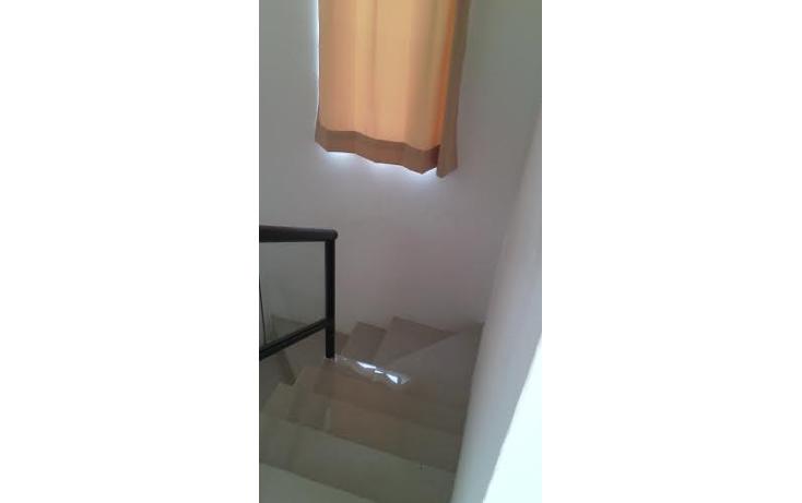 Foto de casa en venta en  , cholul, mérida, yucatán, 2031518 No. 05