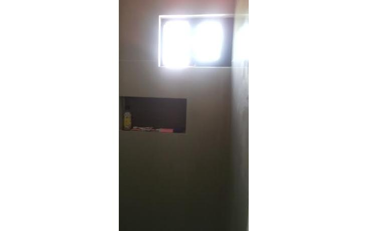Foto de casa en venta en  , cholul, mérida, yucatán, 2031518 No. 08