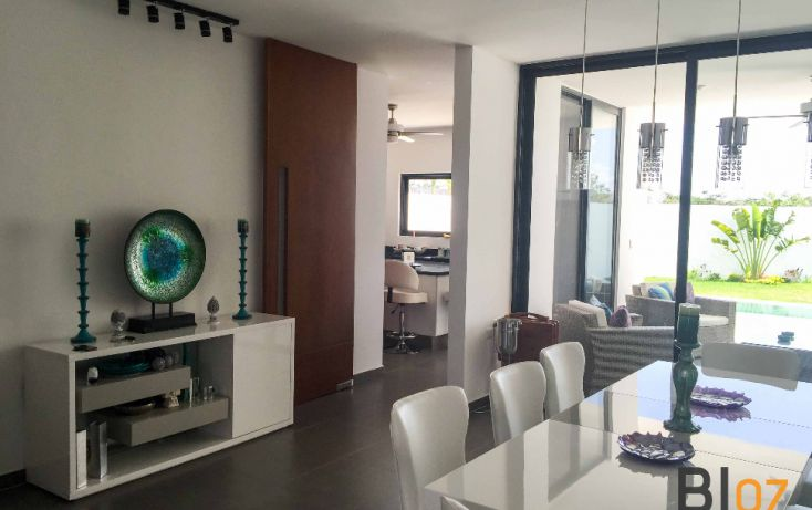 Foto de casa en venta en, cholul, mérida, yucatán, 2034878 no 03