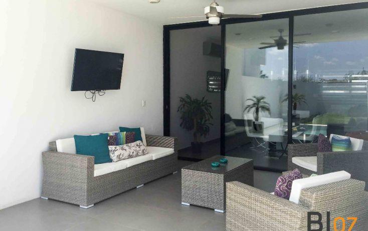 Foto de casa en venta en, cholul, mérida, yucatán, 2034878 no 05