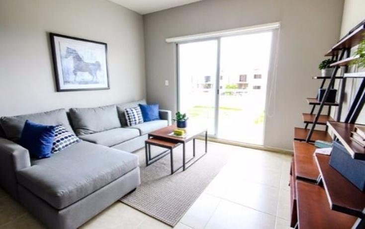 Foto de casa en venta en  , cholul, mérida, yucatán, 2035006 No. 04