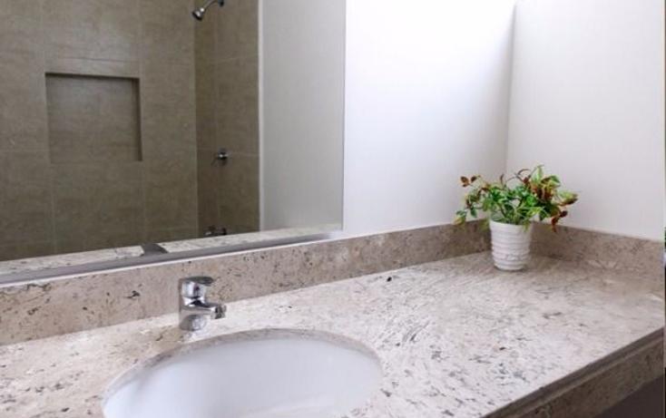 Foto de casa en venta en  , cholul, mérida, yucatán, 2035006 No. 07
