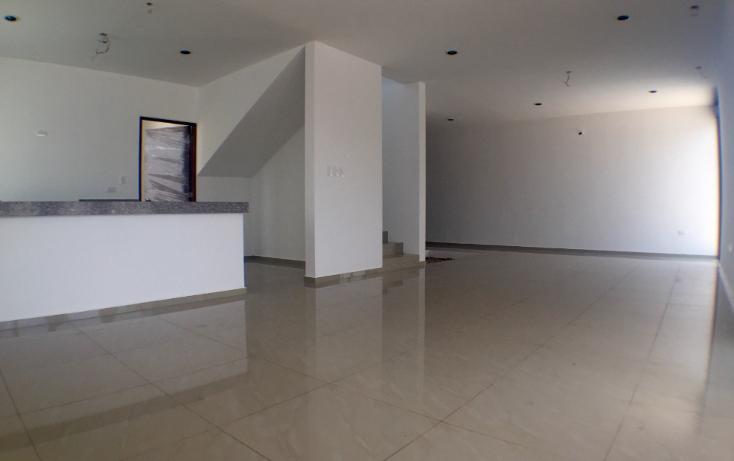 Foto de casa en venta en  , cholul, mérida, yucatán, 2035538 No. 08
