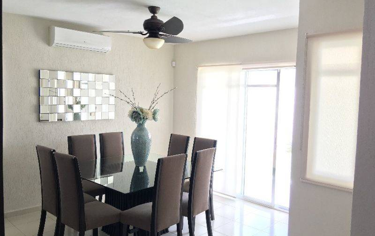 Foto de casa en venta en  , cholul, m?rida, yucat?n, 2037998 No. 03