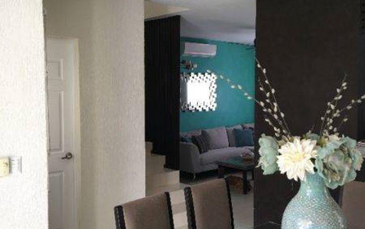Foto de casa en venta en, cholul, mérida, yucatán, 2037998 no 04