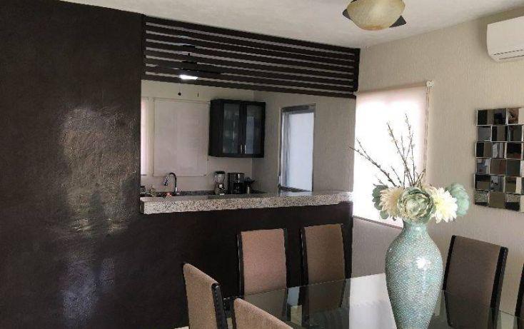 Foto de casa en venta en, cholul, mérida, yucatán, 2037998 no 05