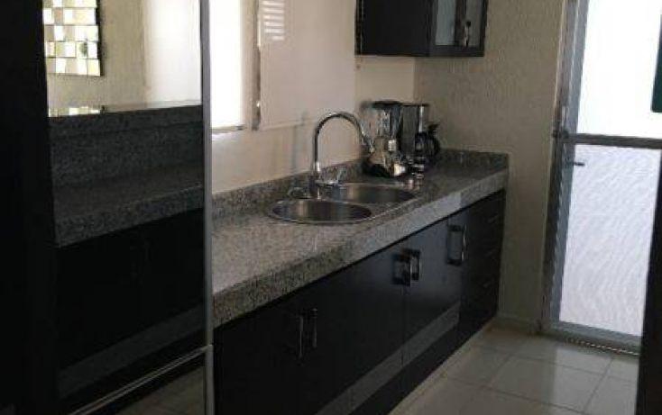Foto de casa en venta en, cholul, mérida, yucatán, 2037998 no 08