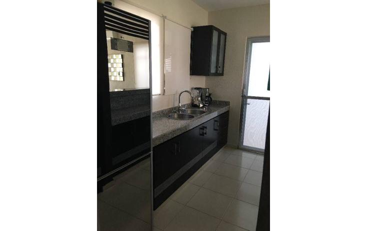 Foto de casa en venta en  , cholul, m?rida, yucat?n, 2037998 No. 08