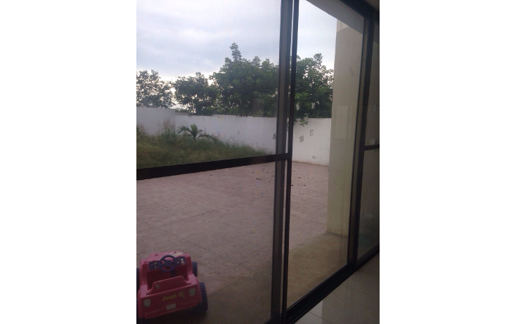 Foto de casa en renta en  , cholul, mérida, yucatán, 2038084 No. 02