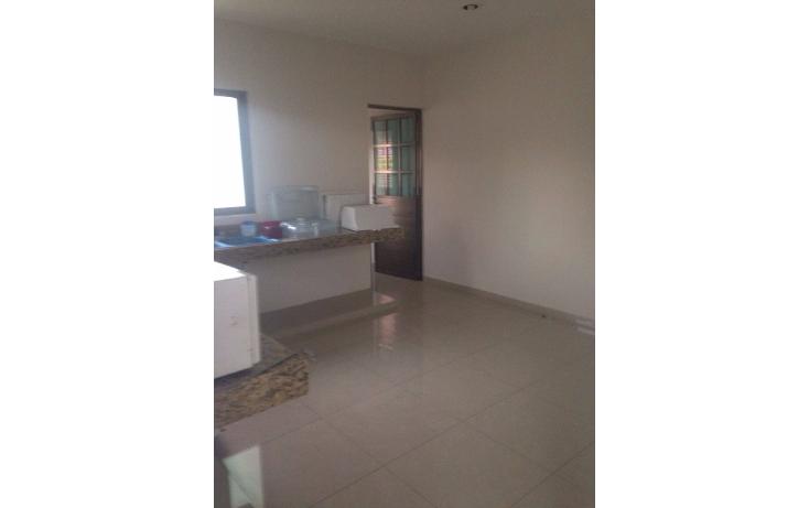 Foto de casa en renta en  , cholul, mérida, yucatán, 2038084 No. 04