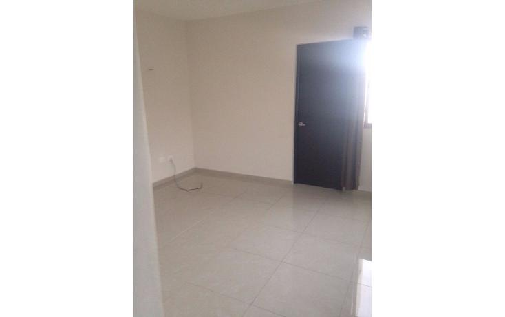 Foto de casa en renta en  , cholul, mérida, yucatán, 2038084 No. 05
