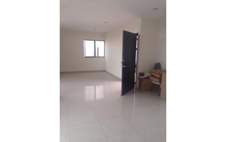 Foto de casa en renta en  , cholul, mérida, yucatán, 2038084 No. 08