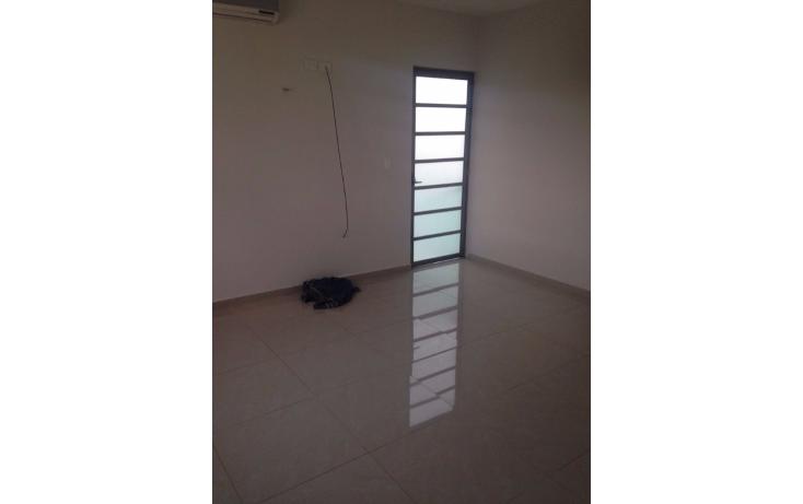 Foto de casa en renta en  , cholul, mérida, yucatán, 2038084 No. 09