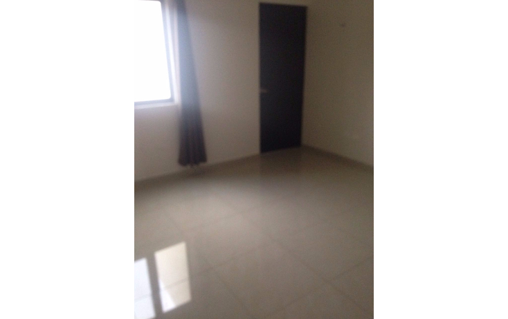 Foto de casa en renta en  , cholul, mérida, yucatán, 2038084 No. 11