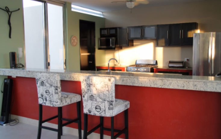 Foto de casa en venta en  , cholul, m?rida, yucat?n, 2038116 No. 02