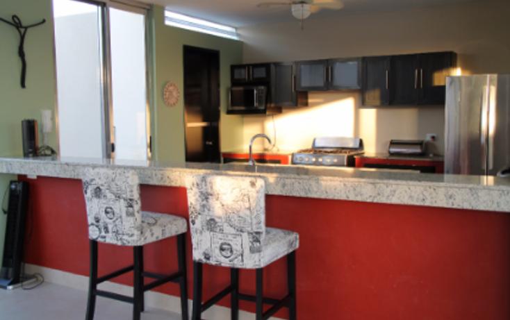 Foto de casa en venta en  , cholul, m?rida, yucat?n, 2038116 No. 04