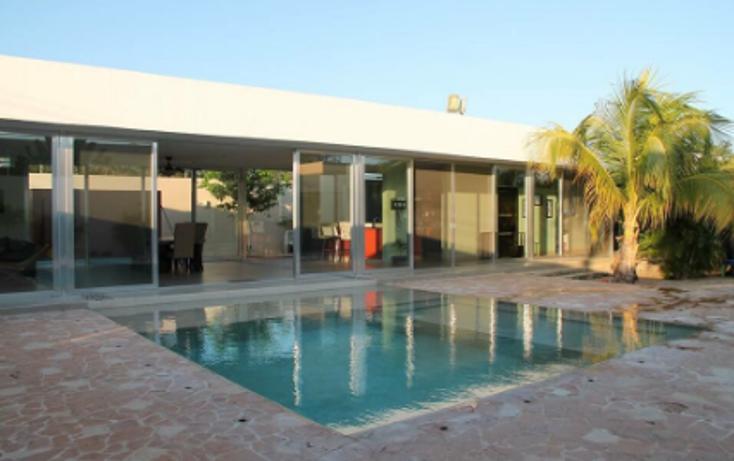 Foto de casa en venta en  , cholul, m?rida, yucat?n, 2038116 No. 05