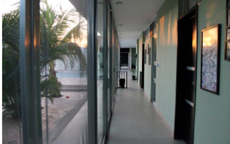Foto de casa en venta en  , cholul, m?rida, yucat?n, 2038116 No. 09