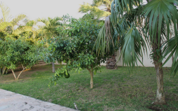 Foto de casa en venta en  , cholul, m?rida, yucat?n, 2038116 No. 10