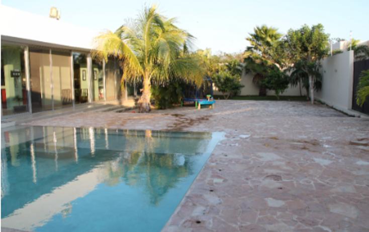 Foto de casa en venta en  , cholul, m?rida, yucat?n, 2038116 No. 11