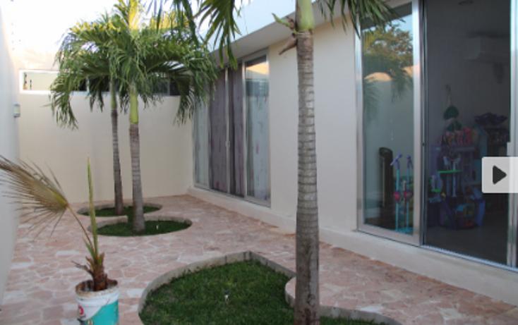 Foto de casa en venta en  , cholul, m?rida, yucat?n, 2038116 No. 12