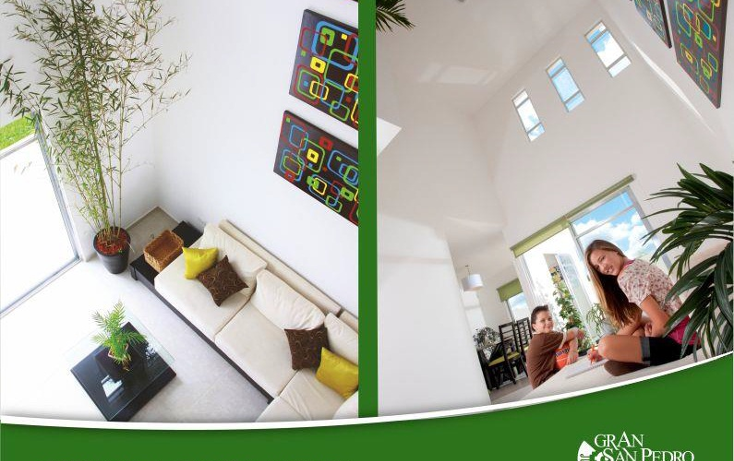 Foto de casa en venta en  , cholul, mérida, yucatán, 2626545 No. 03
