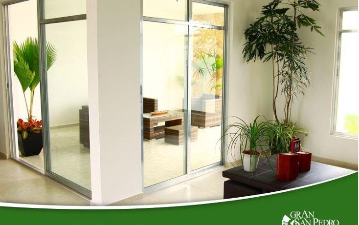 Foto de casa en venta en  , cholul, mérida, yucatán, 2626545 No. 06
